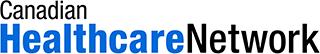 Canadian Healthcare Network logo