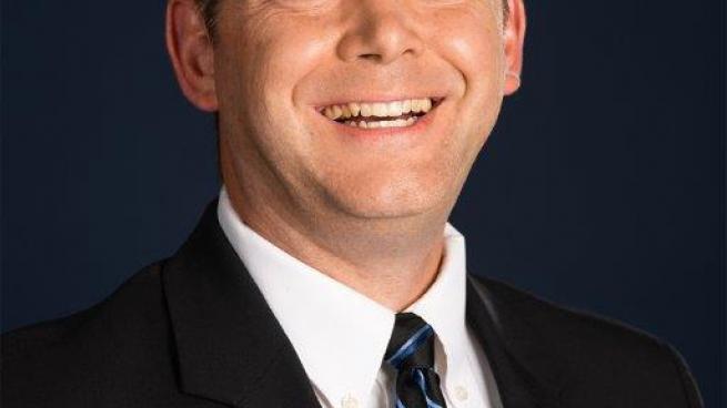 Jesse McCullough